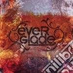 Everglade - Things To Save cd musicale di Everglade
