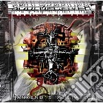 Souldeceiver - Mankind S Mistakes cd musicale di Souldeceiver