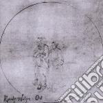 Watson, Randy - Out cd musicale di Randy Watson