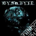 Dynabyte - 2kx cd musicale di DYNABYTE