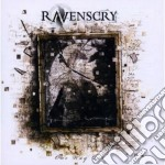 Ravenscry - One Way Out cd musicale di Ravenscry