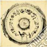 J.w.pozoj - Escape Of Pozoj cd musicale di J.w.pozoj