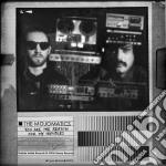 (LP VINILE) You are the reason for my troubles lp vinile di Mojomatics
