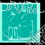 (LP VINILE) Dirty pool lp vinile di C & hansen s Forsyth