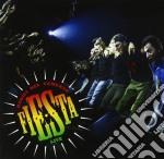 Radici Nel Cemento - Fiesta Live cd musicale di Radici nel cemento