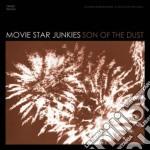 (LP VINILE) Son of the dust lp vinile di Movie star junkies