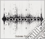 Gabriele Panico - Soundcarraldo cd musicale di Gabriele Panico