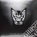 (LP VINILE) In the kennel vol.2 lp vinile di Spaccamombu