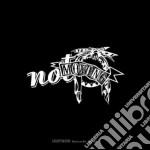 (LP VINILE) Light/dark singles and eps 1982-1987 lp vinile di Moving Not