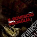 Marco Burgatto - Il Rovescio Della Medaglia cd musicale di Marco Burgatto