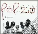 Popucia' Band - Pop 2.0 cd musicale di Band Popucia'