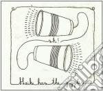 Heike Has The Giggle - Sh! cd musicale di HEIKE HAS THE GIGGLES