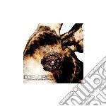 Deflore - 2 Degrees Of Separation cd musicale di DEFLORE