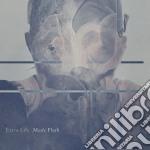(LP VINILE) Made flesh lp vinile di Life Extra