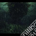 Lloyd Turner - Hints cd musicale di Turner Lloyd