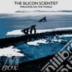 (LP VINILE) Windows on the world lp vinile di Scientist Silicon