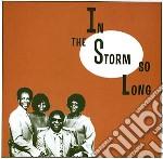 (LP VINILE) In the storm so long lp vinile di Artisti Vari