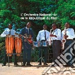 (LP VINILE) L'orchestre national a de la republique lp vinile di ORCHESTRE NATIONAL D