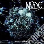 Node - Sweatshops cd musicale di Node