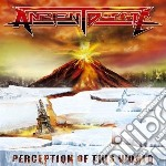 Ancient Dome - Perception Of This World cd musicale di Dome Ancient