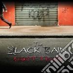 Night Tales - Black Rain cd musicale di Tales Night
