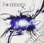 Lines - Twintera cd musicale di Lines