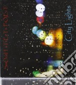 Smooth Streets Proje - City Lights cd musicale di Smooth streets proje