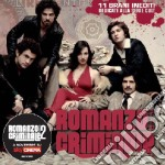 Romanzo Criminale 2 OST cd musicale di ARTISTI VARI