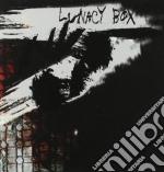 Lunacy Box - Lunacy Box cd musicale di Box Lunacy