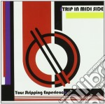 Strip In Midi Side - Your Stripping Experience cd musicale di Strip in midi side