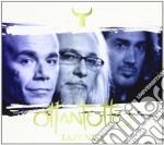 Tazenda - Ottantotto cd musicale di Tazenda