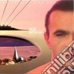 Dodi Battaglia - Piu' In Alto Che C'e' cd musicale di Pooh