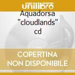Aquadorsa