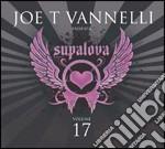 SUPALOVA VOL.17 cd musicale di ARTISTI VARI