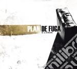 Plan De Fuga - In A Minute cd musicale di PLAN DE FUGA