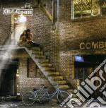 Otto Ohm - Combo cd musicale di Ohm Otto