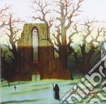 Northwinds - Winter cd musicale di Northwinds