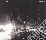 Did - Belong To You cd musicale di Did