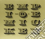 Empire mickey cd musicale di The R's