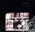 Ludovicovan - Ep cd musicale di Van Ludovico