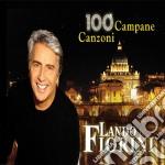 Lando Fiorini - 100 Campane 100 Canzoni cd musicale di Lando Fiorini