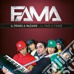 Fama - Il Primo A Iniziare cd musicale di Fama