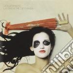 Violadimarte - La Sindrome Dei Panda cd musicale di Violadimarte