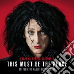 This Must Be The Place cd musicale di Artisti Vari