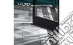 Massimo De Mattia - Black Novel cd musicale di Massimo De mattia