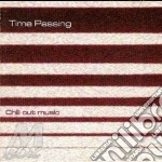 CHILL OUT MUSIC (BARRAMUNDI 1) cd musicale di TIME PASSING