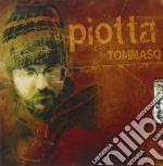 Piotta - Tommaso cd musicale di PIOTTA