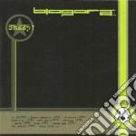 Biogora - Sheep ? cd musicale di BIOGORA