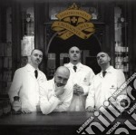 Sano Business - Crossover cd musicale di SANOBUSINESS