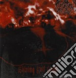 Infernal Angels - Shining Evil Light cd musicale di Angels Infernal